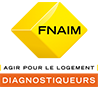 Diagnostic immobilier Eauze