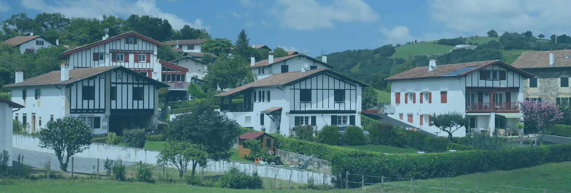 Diagnostic immobilier Périgueux